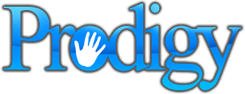 Prodigy Staffing Solutions